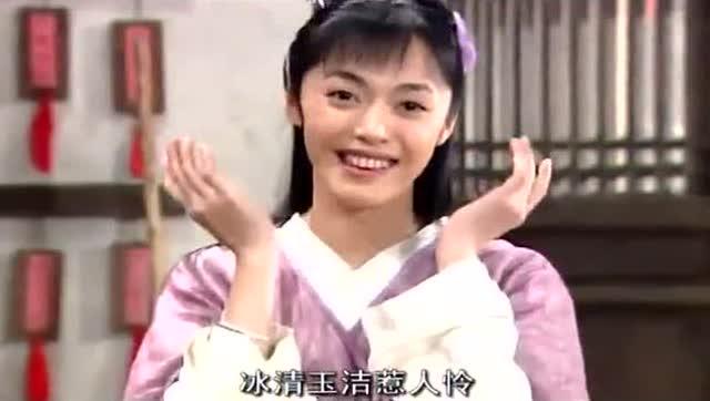 电视剧《武林外传》有一集是祝无双和郭芙蓉竞争不知是多少集?图片
