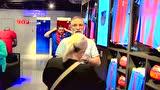 德科正式宣布退役 巴萨梦二中场大师个人秀头像