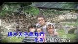 王铮亮 - 四川力量