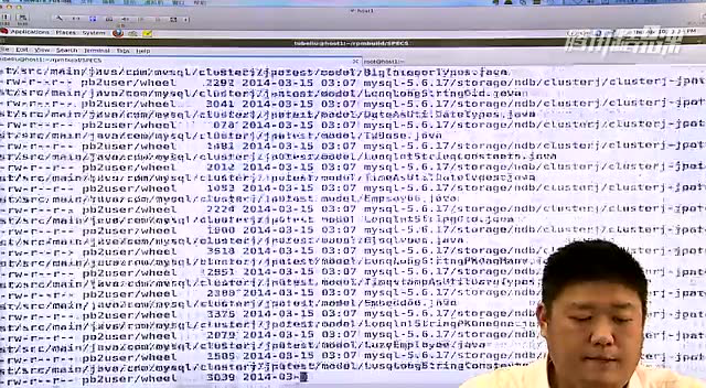 MySQL最佳入门课程