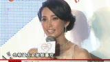 排场大 上海国际电影节华谊之夜众星捧场