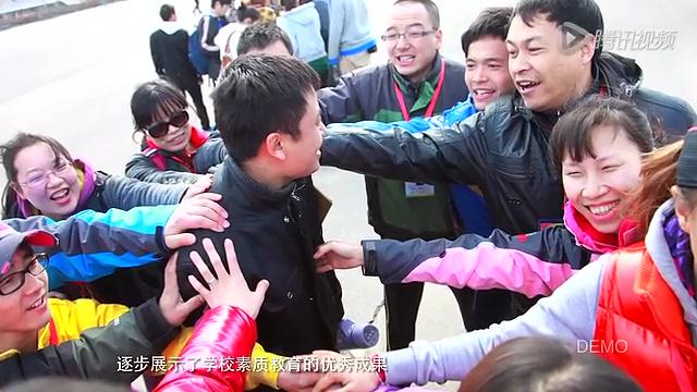 北京吉利学院:专业设置紧贴市场变化