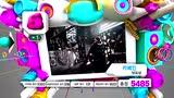 日韩群星 - 音乐银行10/3位(13/01/18 KBS音乐银行LIVE)