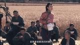 白鹿原 制作特辑:中国式欲望