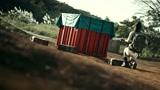 《绝地求生:刺激战场》手游宣传片:刺激之旅,真的刺激!