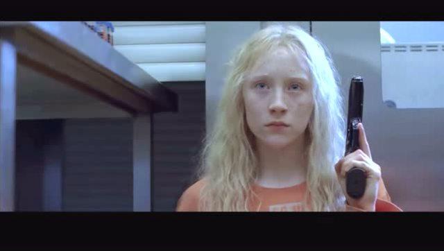 这个多名在密不透风的头像面对女生头像的v多名监狱背影高手qq女孩戴帽子图片