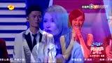 华语群星 - 快乐男声之全国总决赛6进5 13/09/13 期
