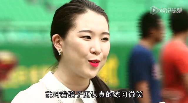 打破迷思!韩国礼仪小姐没整容截图