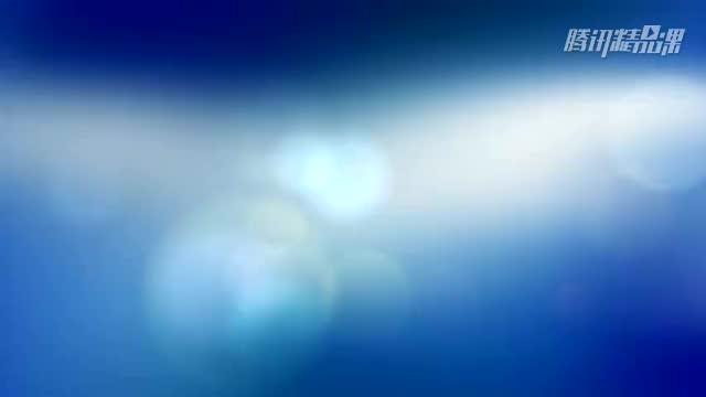 【中公网校】2015国考深度班 行测 判断推理 图形推理