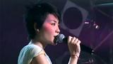 王菲 - 人间 (全面体演唱会 Live)