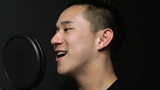 Jason Chen - Mash up(翻唱)