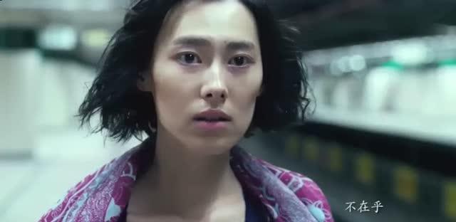 刘若英《念念》电影《念念》主题曲