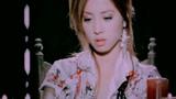 蔡依林 - 独占神话(高清)