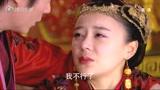 笑傲江湖_56