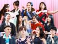 第4期(上):反差萌剧场女孩们玩嗨!