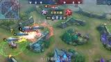 《王者36计》第13期 连环计 全球打击,哪吒刘邦秒到战场