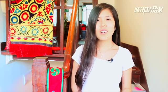 梦想《心》行动 - 每周视频课程
