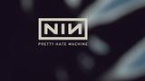 Nine Inch Nails - 澳门正规赌博网站大全 Hand That Feeds (Live: Beside 澳门真人博彩娱乐官网 In T