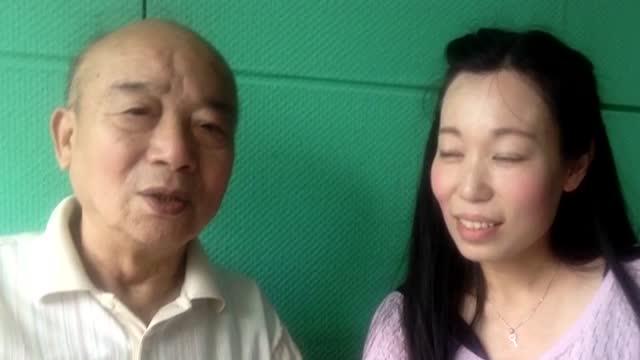 自贡重金反v重金-当视频求子遇上方言哥-腾山梦摩丝图片