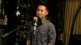 Jason Chen - Mine
