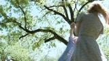 生命之树 预告片