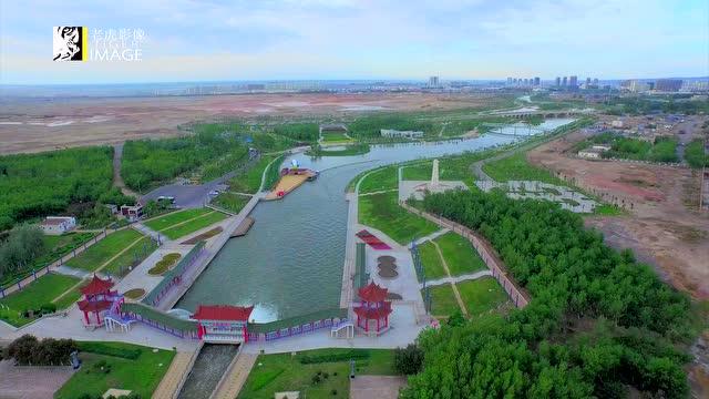 克拉玛依网独家-新疆风景