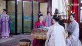 《大唐荣耀2》第9集剧情
