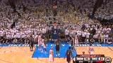 NBA新老天王对决 科比VS乔丹震撼影响回顾