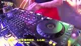 劲爆酒吧中文DJ舞曲:陈玉建、莫露露《你幸福我快乐》