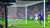 全场回放:欧冠半决赛次回合 皇马vs曼城 下半场