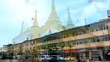 缅甸百胜娱乐总汇