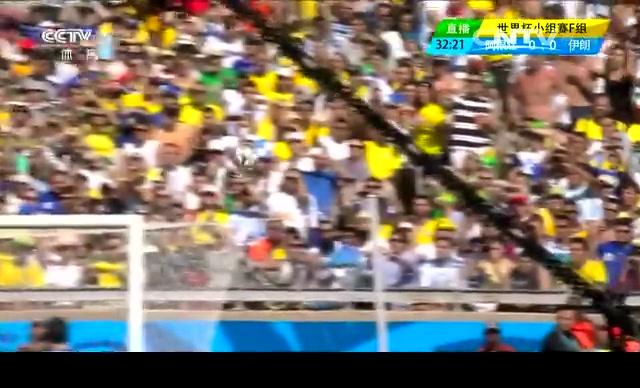 【个人集锦】梅西加时世界波 阿根廷天王拯救球队截图