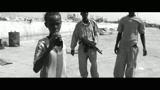 索马里真相 先行版预告片