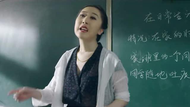 小明视频把2000元的压岁钱存入银行,年利率为气局同学图片