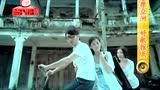 华语群星 - 张杰(看月亮爬上来) 王铮亮(数到三一起放手)