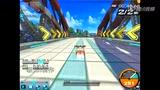赛道之王特区高速演绎高速上的急速狂飙!