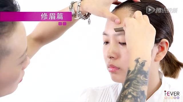 37岁安室奈美惠嫩比少女