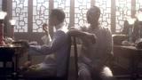 1993年戛纳金棕奖大奖《霸王别姬》片段