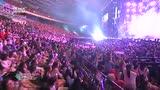 日韩群星 - 音乐银行(13/03/19 KBS音乐银行LIVE)part _1