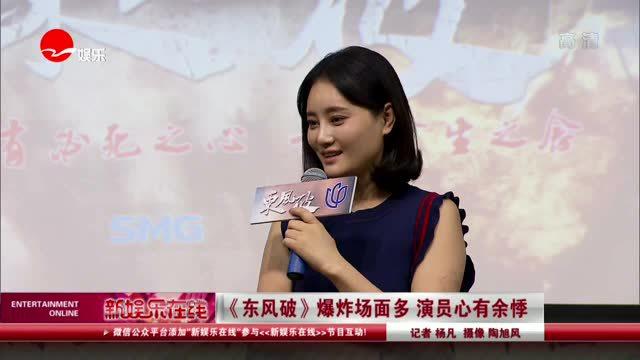 20100821武林风 河南卫视张笑君vs郭晨冬