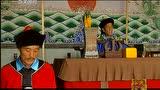 走遍中国:大河之南——古衙奇案