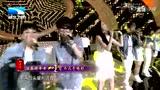 华语群星 - 闪着泪光的决定 (我的中国星 13/09/22 Live)