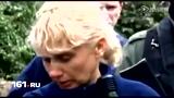 俄4口之家冷血谋杀30人 嫌犯演示杀人手法