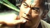 赛德克・巴莱:台湾版(上) 太阳旗插曲