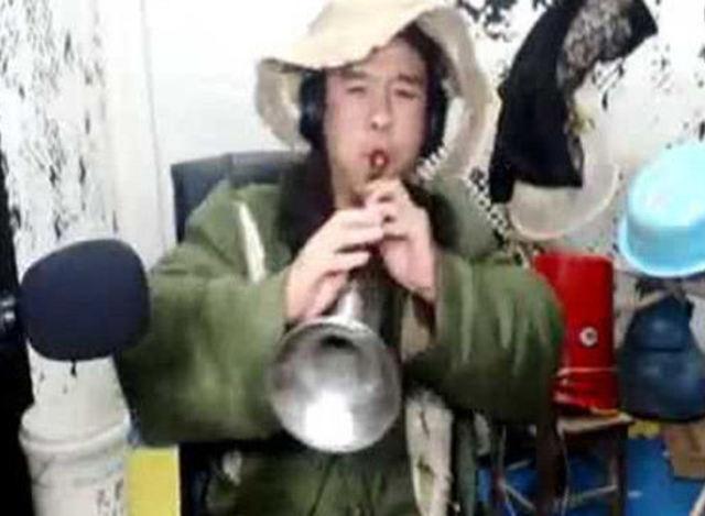 f调笛子小苹果简谱歌谱