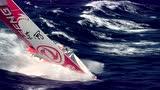 【直击】第3赛段扬帆!南大洋荣耀之战好戏开锣