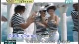 李贞贤 - Summer Dance(Trance Mix)