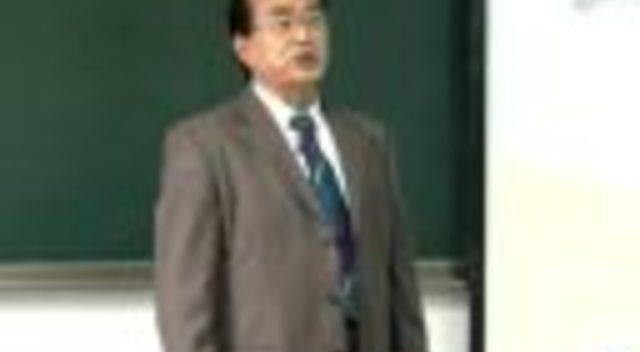 光电子技术科学 信息光学