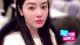 金庸90大寿捧新宠 www.lyfyw.cn 标清