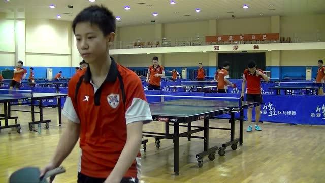 乒乓球史上最大体育的两场v体育-比分-3023视泰国蹦极塔图片
